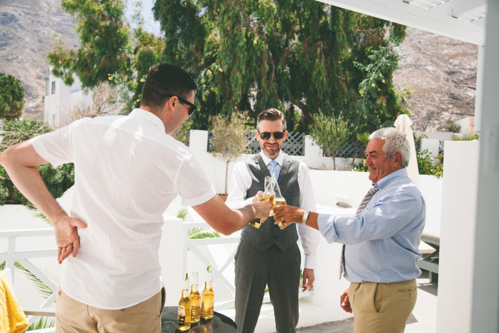 wedtime_stories_santorini_wedding-12