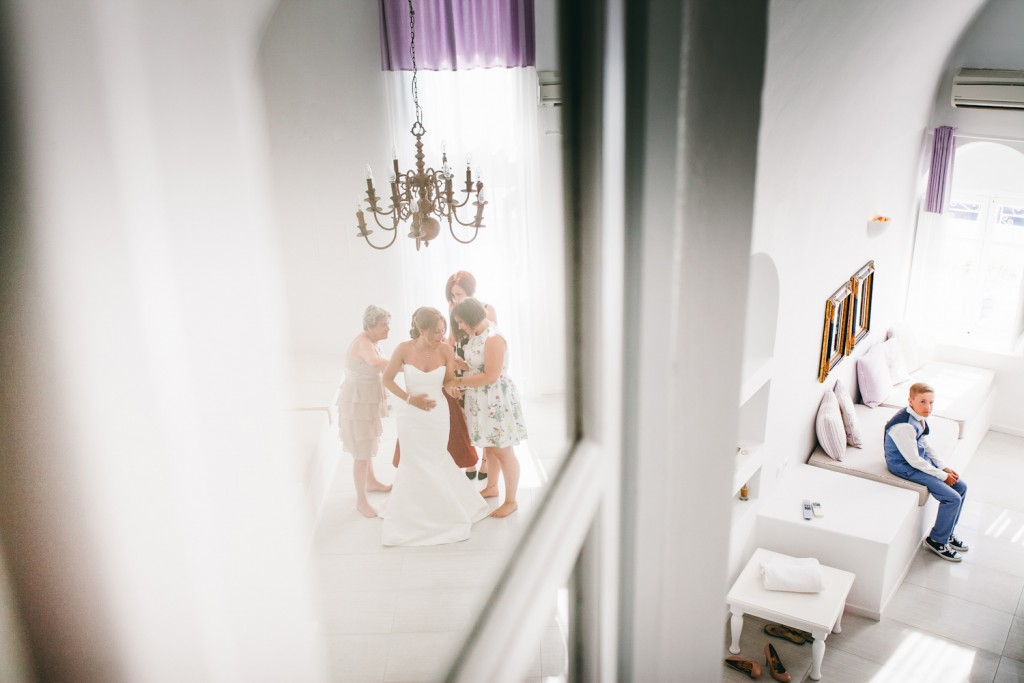 wedtime_stories_santorini_wedding-26