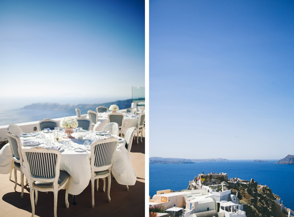 wedtime_stories_santorini_wedding-39
