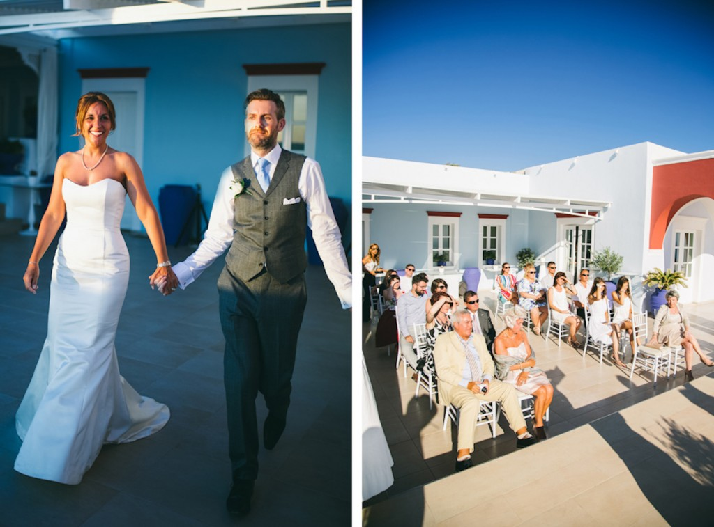 wedtime_stories_santorini_wedding-40