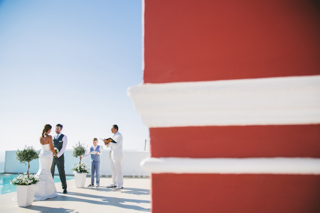 wedtime_stories_santorini_wedding-41