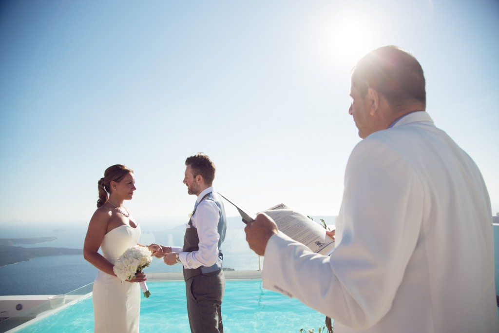 wedtime_stories_santorini_wedding-42