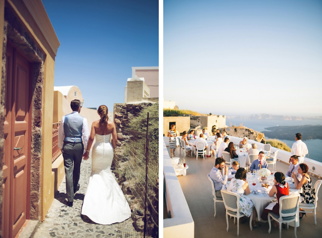 wedtime_stories_santorini_wedding-46