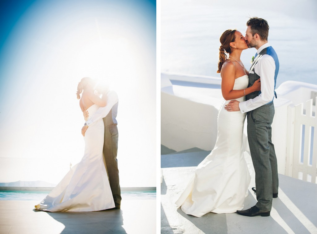 wedtime_stories_santorini_wedding-47