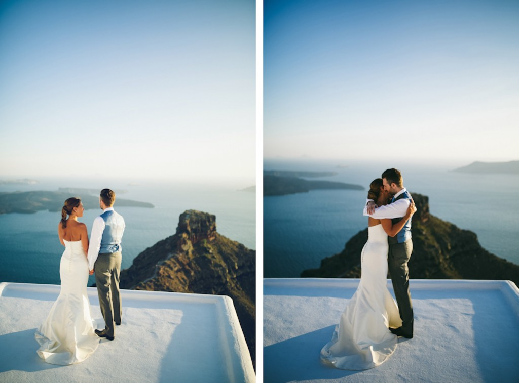 wedtime_stories_santorini_wedding-49