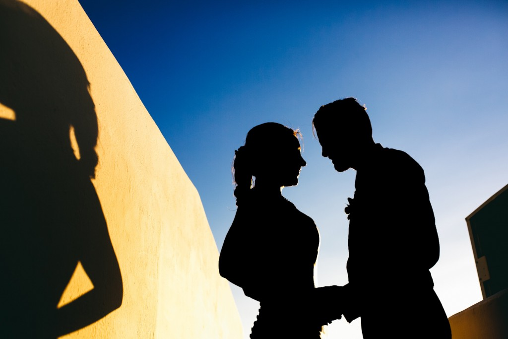 wedtime_stories_santorini_wedding-51