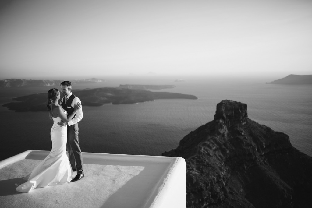 wedtime_stories_santorini_wedding-53