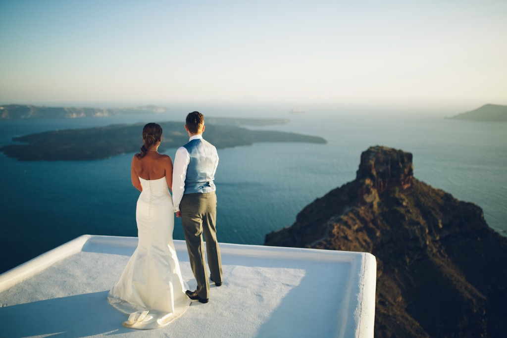 wedtime_stories_santorini_wedding-54