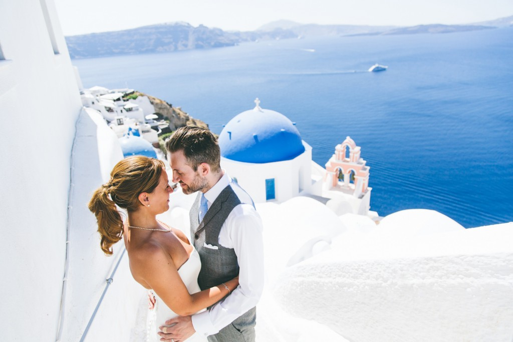 wedtime_stories_santorini_wedding-58