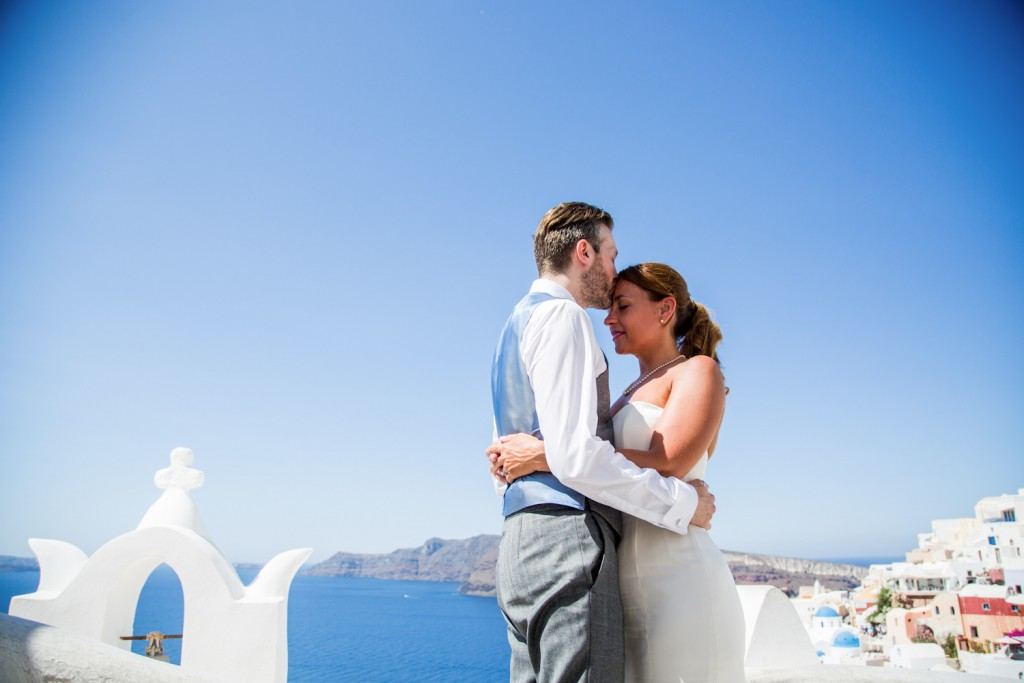 wedtime_stories_santorini_wedding-59
