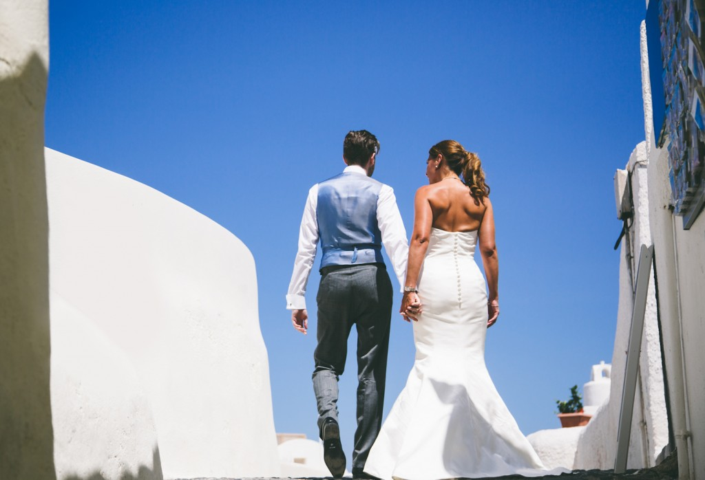 wedtime_stories_santorini_wedding-61