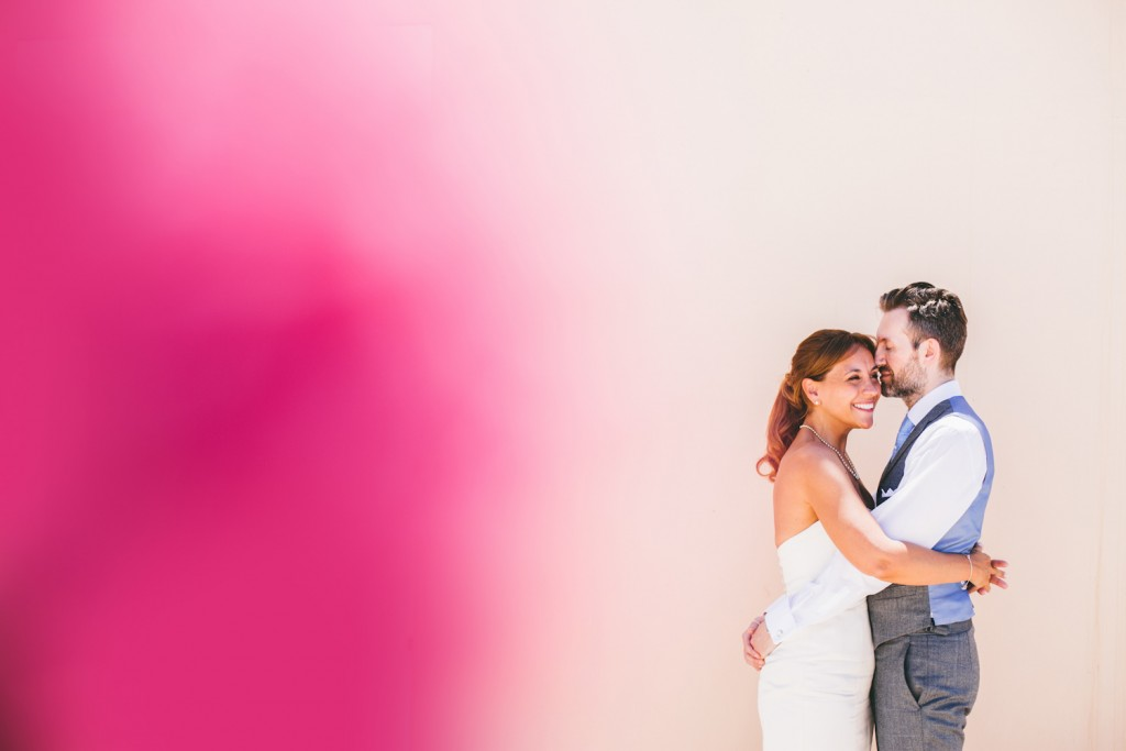 wedtime_stories_santorini_wedding-62