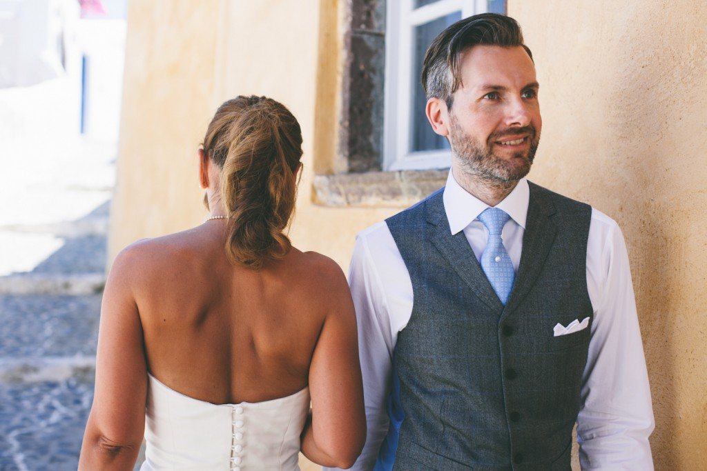 wedtime_stories_santorini_wedding-63