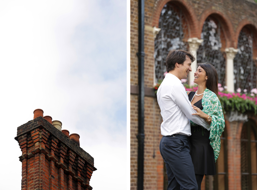wedtimestories.com_london_wedding_photgoraphy-6