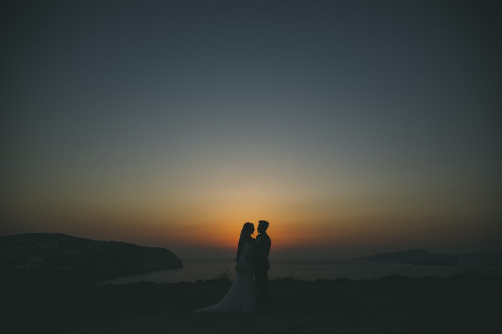 wedtime_stories_santorini_wedding_denvercristina-1