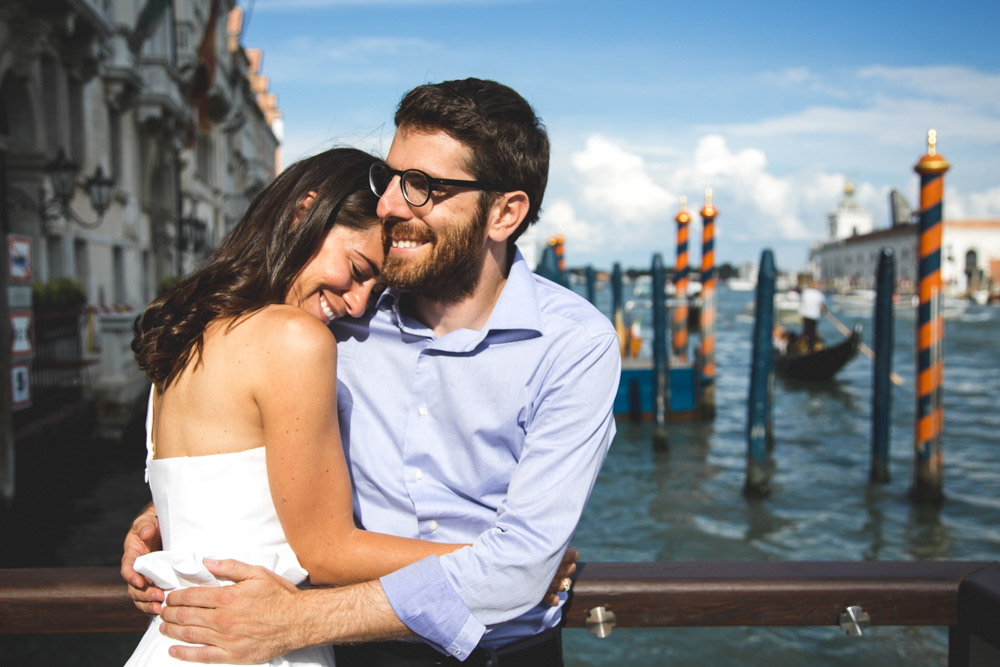 105-2_greek_wedding_photographer_venice_italy