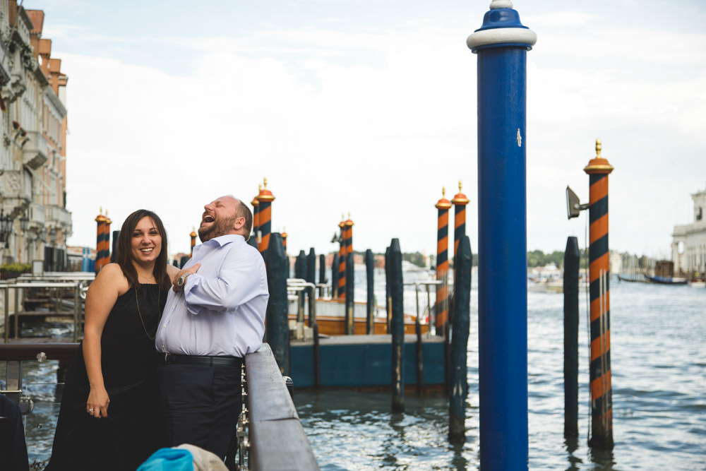106-2_greek_wedding_photographer_venice_italy