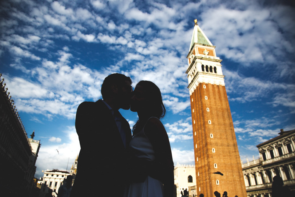 108-2_greek_wedding_photographer_venice_italy