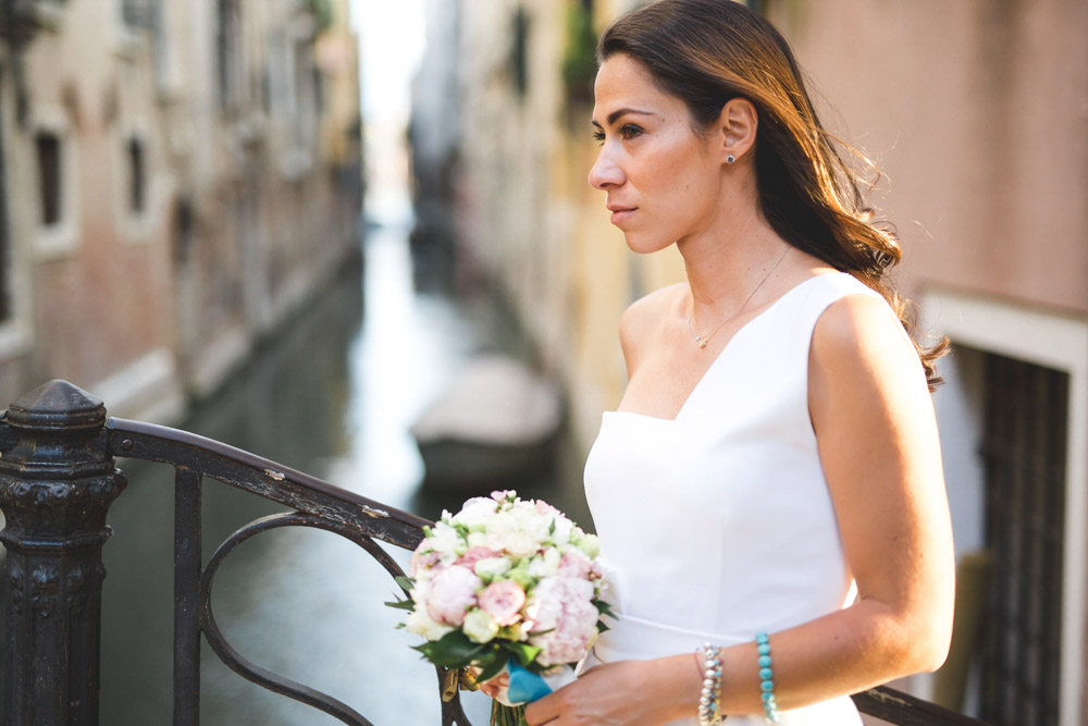 114-2_greek_wedding_photographer_venice_italy