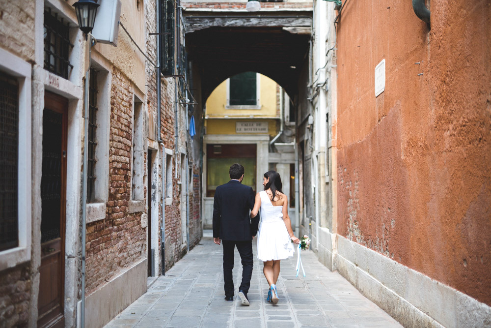 115-2_greek_wedding_photographer_venice_italy