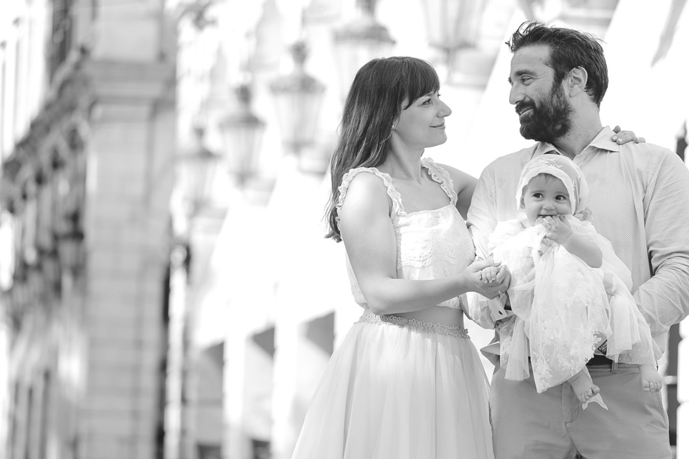 116_greek_wedding_photographer_corfu_baptism
