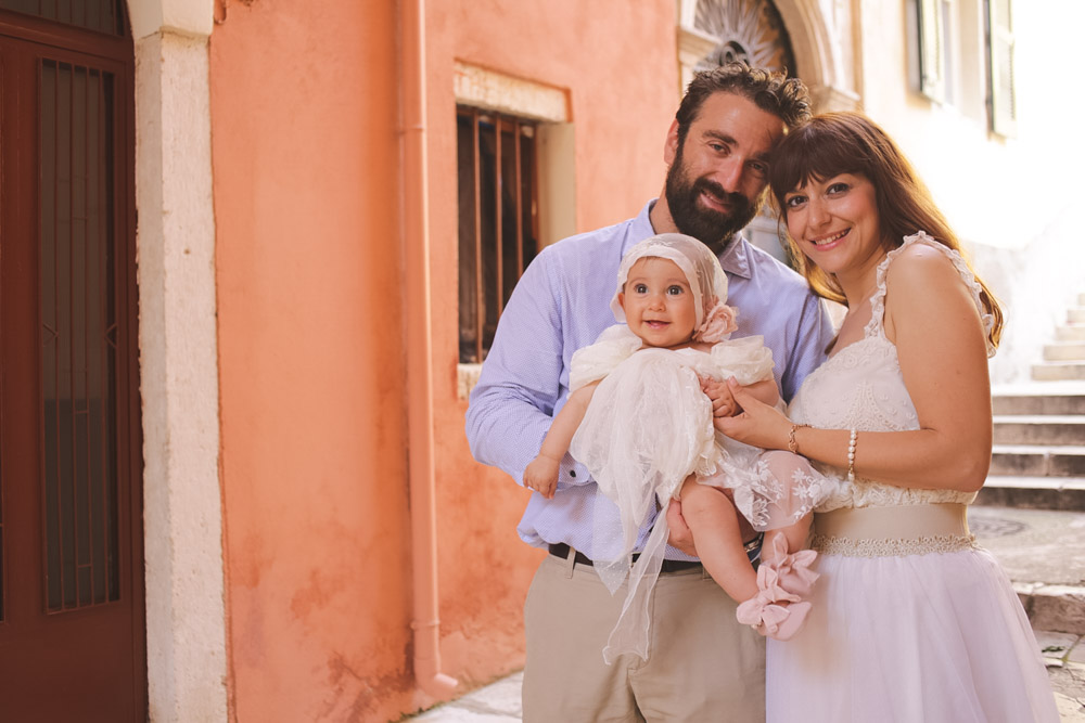 118_greek_wedding_photographer_corfu_baptism