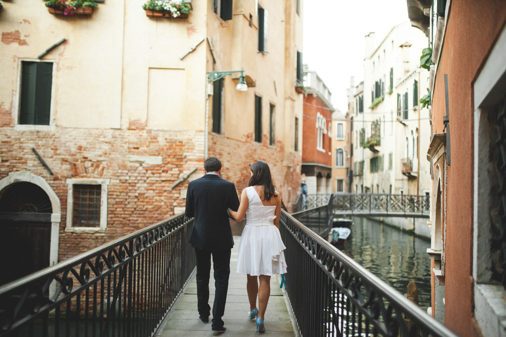 121-2_greek_wedding_photographer_venice_italy