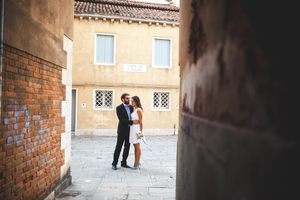 122-2_greek_wedding_photographer_venice_italy