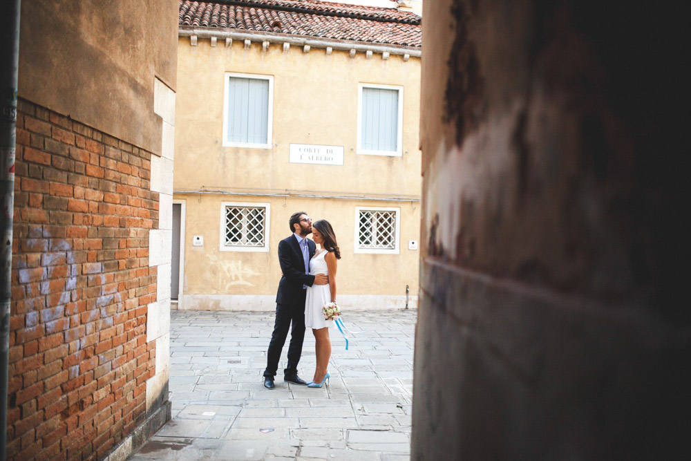 123-2_greek_wedding_photographer_venice_italy