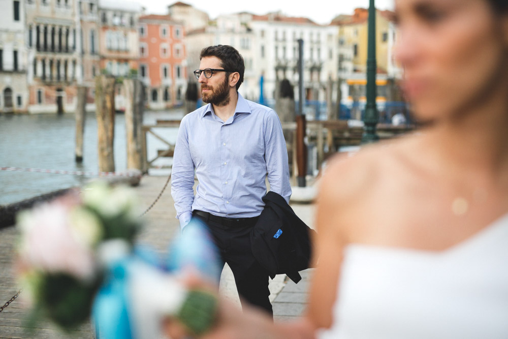 127-2_greek_wedding_photographer_venice_italy