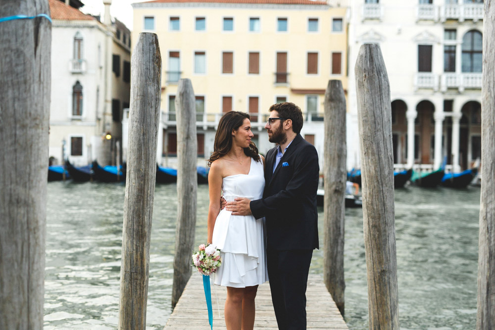 128-2_greek_wedding_photographer_venice_italy