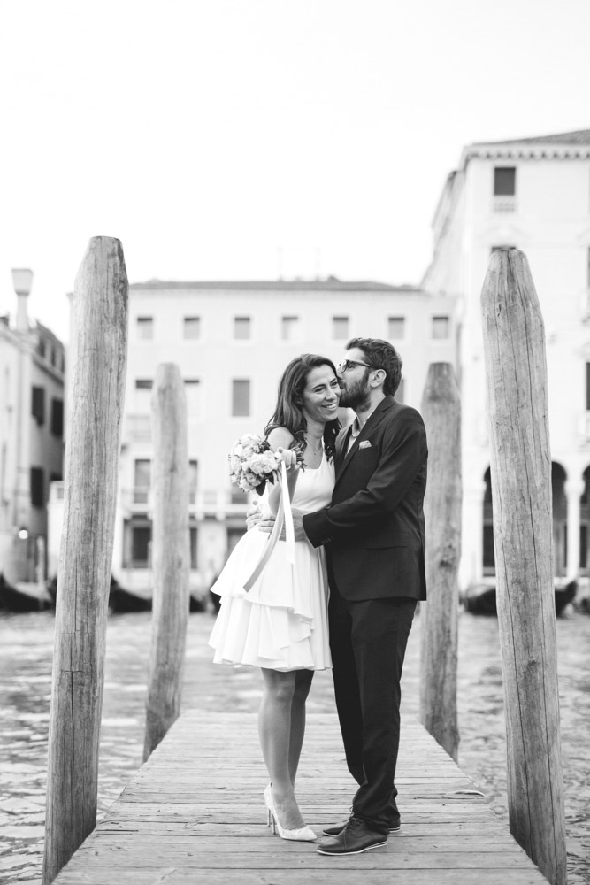 130-2_greek_wedding_photographer_venice_italy