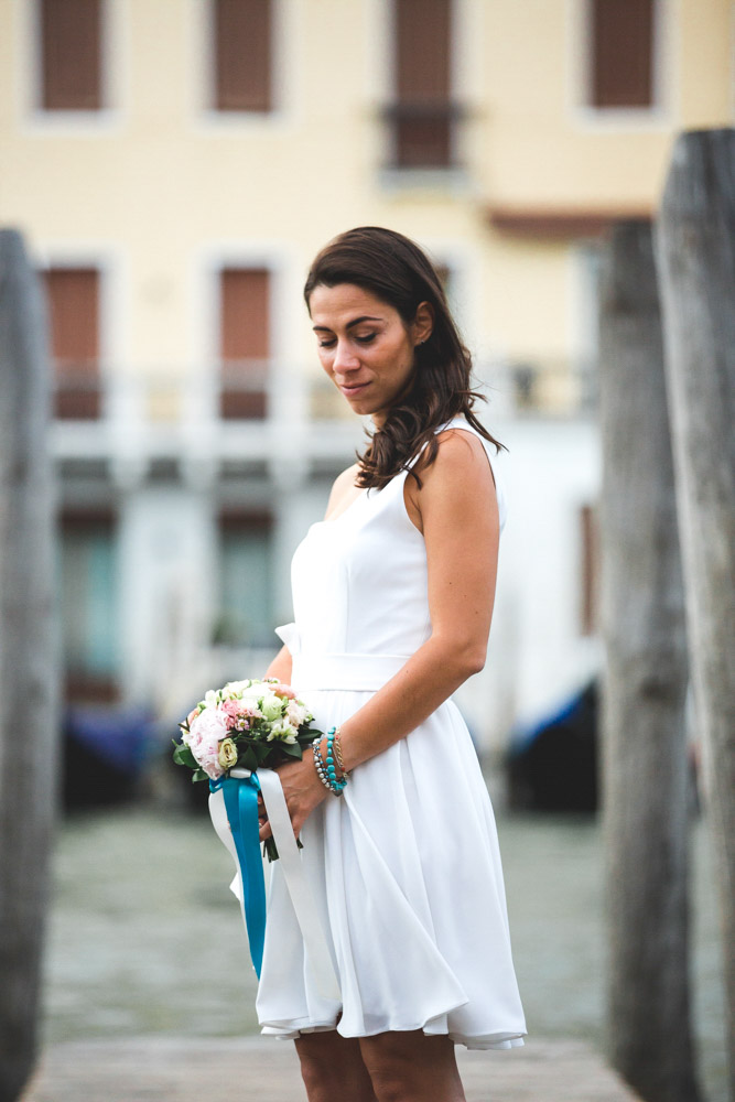 131-2_greek_wedding_photographer_venice_italy