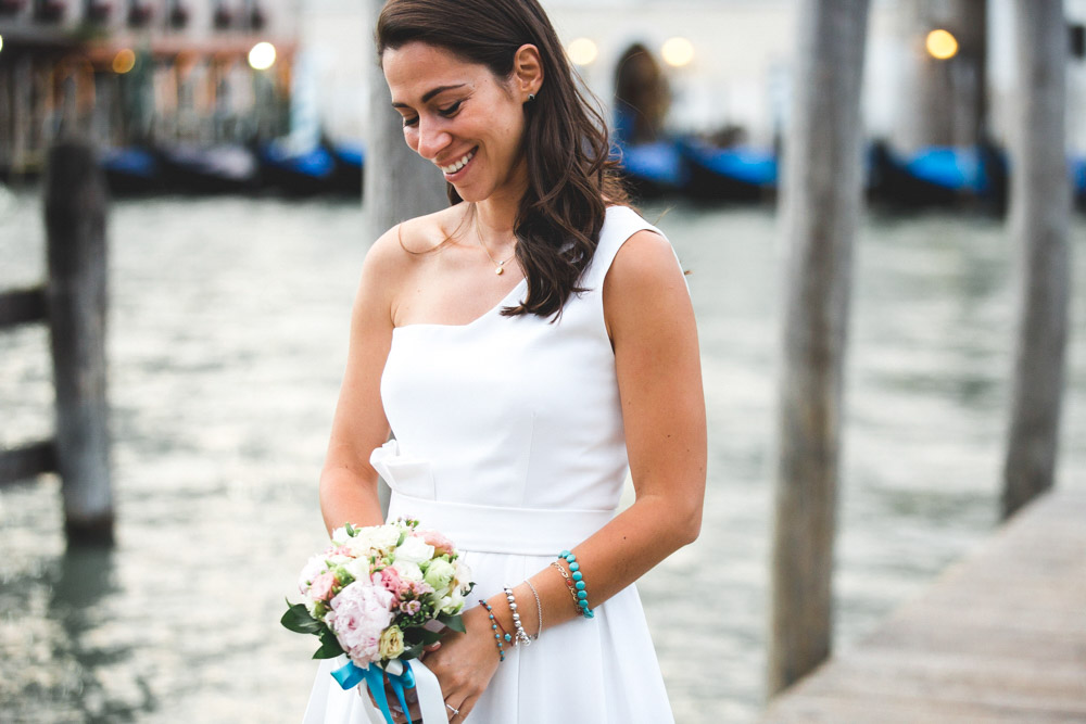 132-2_greek_wedding_photographer_venice_italy