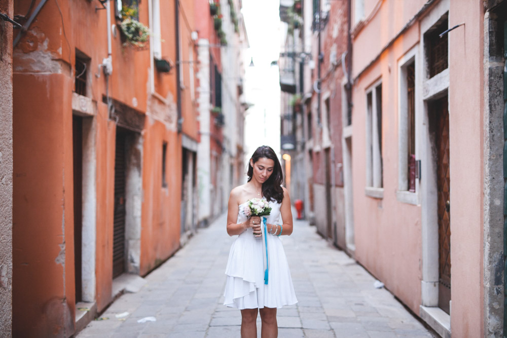 135-2_greek_wedding_photographer_venice_italy