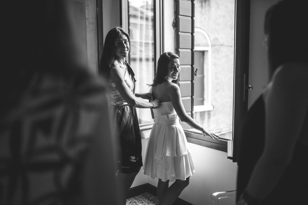 45-2_greek_wedding_photographer_venice_italy