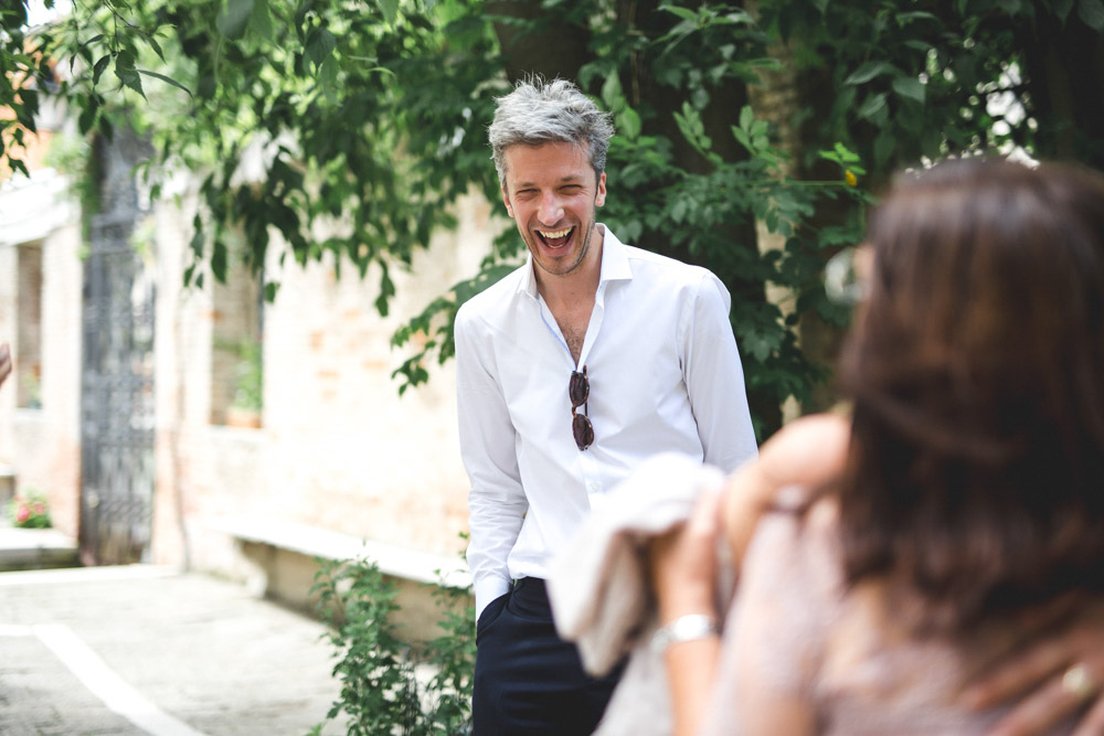 53-2_greek_wedding_photographer_venice_italy