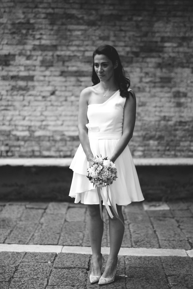 59-2_greek_wedding_photographer_venice_italy