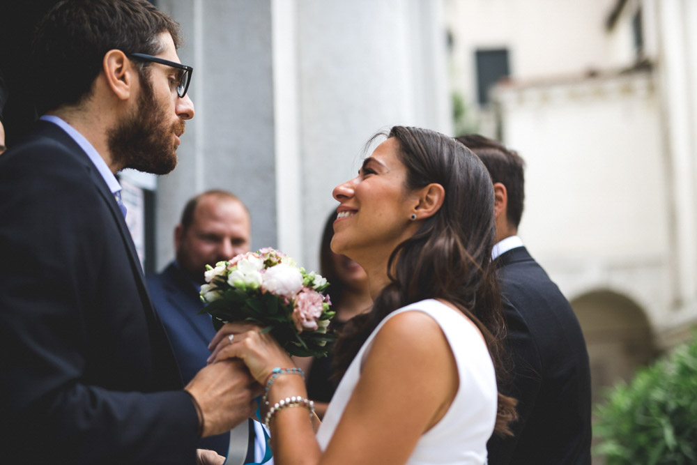 63-2_greek_wedding_photographer_venice_italy