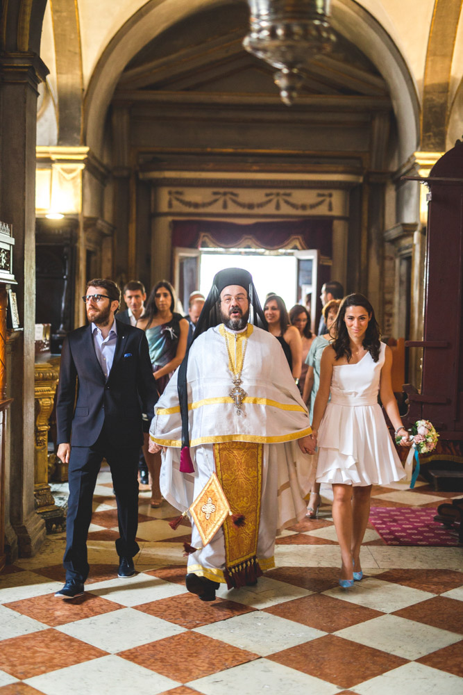 64-2_greek_wedding_photographer_venice_italy