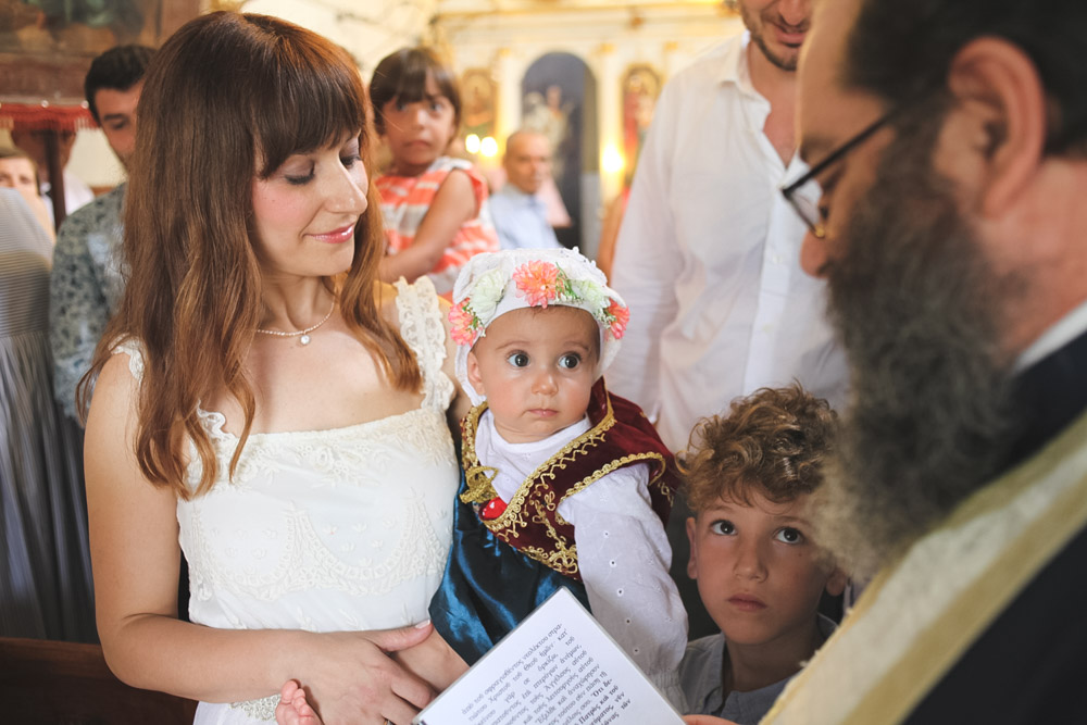 66_greek_wedding_photographer_corfu_baptism