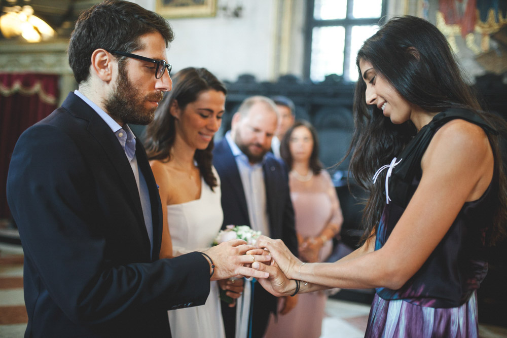 67-2_greek_wedding_photographer_venice_italy