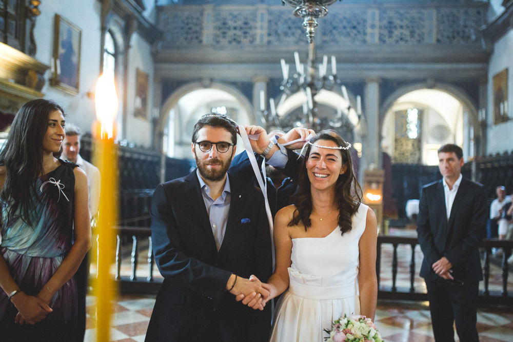 76-2_greek_wedding_photographer_venice_italy
