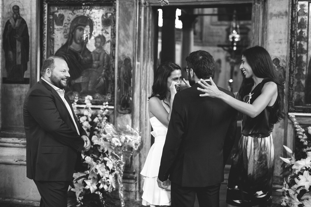 83-2_greek_wedding_photographer_venice_italy