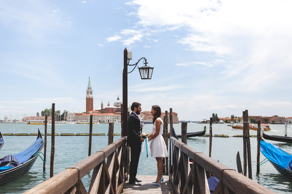 91-2_greek_wedding_photographer_venice_italy
