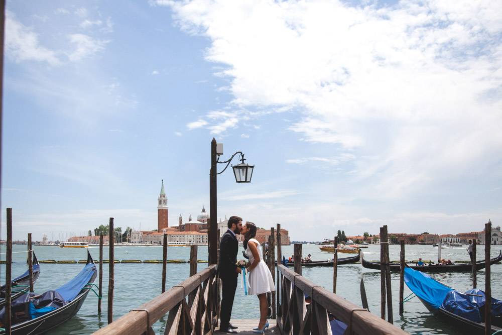 92-2_greek_wedding_photographer_venice_italy