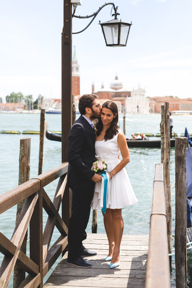 93-2_greek_wedding_photographer_venice_italy