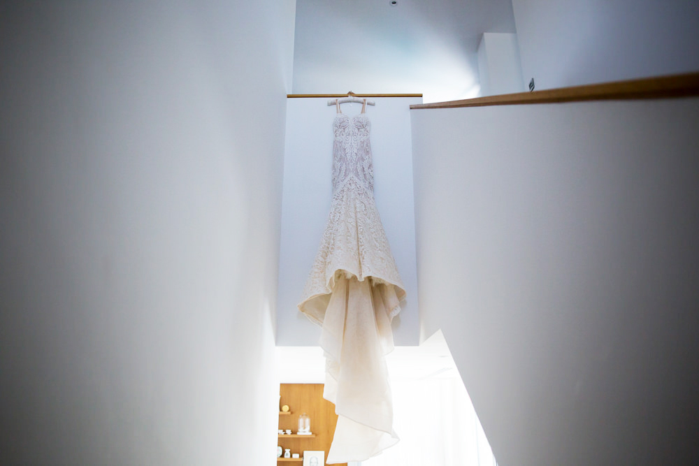 1-cyprus_wedding_photographer_nicosia_lefkosia_dress