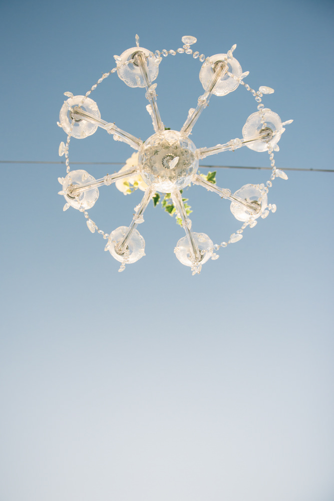 125A-cyprus_wedding_photographer_nicosia_lefkosia_decoration_reception_details
