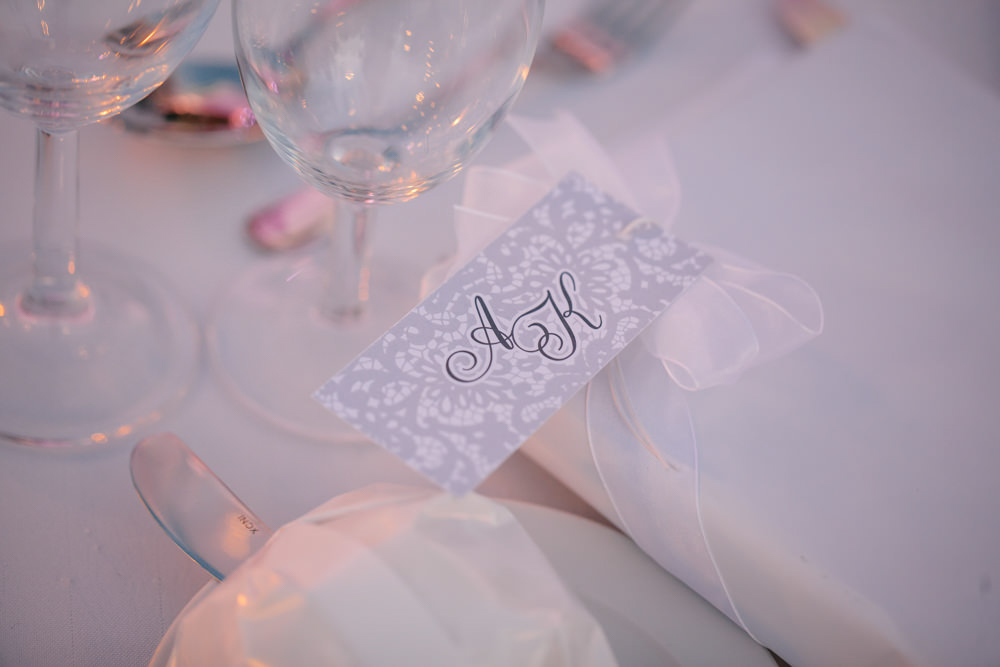 147-cyprus_wedding_photographer_nicosia_lefkosia_decoration_reception_details